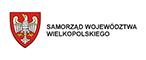 Samorząd Wojewodztwa Wielkopolskiego