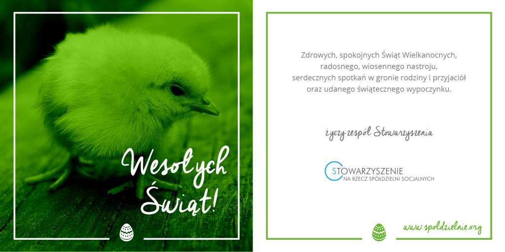 kartka_stowek
