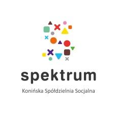 Spółdzielnia Socjalna Spektrum