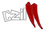 Czilii