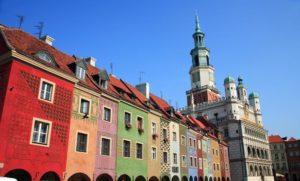 Quest Spółdzielczy Poznań